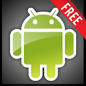 Android Phone  Software Update