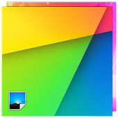 Nexus 7 Wallpapers