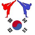 Tae Kwon Do Scorer Pro logo