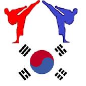 Tae Kwon Do Scorer Pro