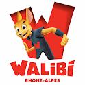 Walibi Rhône-Alpes icon