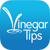 Vinegar Tips