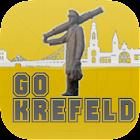 go-krefeld.de icon