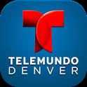 Telemundo Denver icon