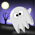 Ghosties icon