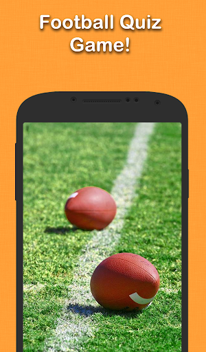 flash goal game, all football games, the first football game