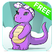 Pregasaurus: Baby Names FREE