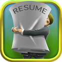 Resume Tips icon