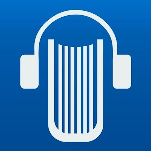 App TIM AudioBook APK for Windows Phone