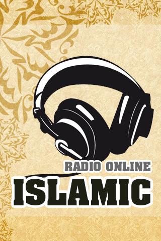 Isalamic Radio Online