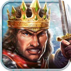 King S Empire Android Apps On Google Play