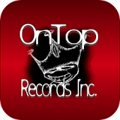 OnTop Records New HipHop+Rock