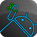 Task Droid Reminders icon