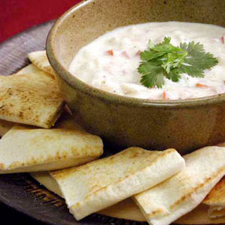 Indian Dipping Sauces Recipes.