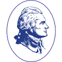 Jefferson Bank icon