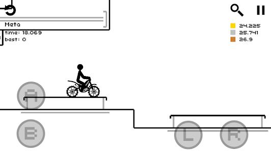 Draw Rider + v5.5