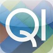 Quilt Index To Go