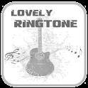 Lovely Ringtone icon
