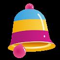 Top Ringtone-RIO2 icon