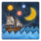 Marine Miracle Wallpaper icon