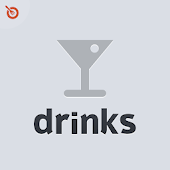 Drinks by ifood.tv