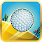 Mini golf games Cartoon Desert 1.3 Apk