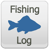 Fishing Log