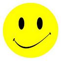 Michael Perterson - Logo