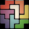 Bungeroum - new Jigsaw Puzzle