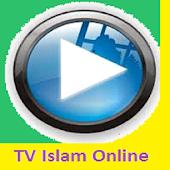TV Islam Online