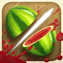 Fruit Ninja Classic FULL