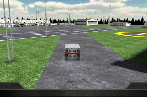 Airport-Emergency-Rescue-3D 9