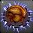 Blastosis: Invasion LITE icon