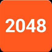 2048: Massive Tile
