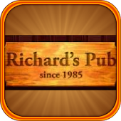 Richard's Pub Edmonton