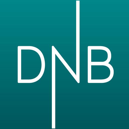 dnb currency calculator