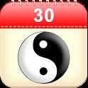 Lich Van Su (Lịch Âm dương) icon