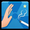 QuitNow! Pro - Stop smoking v4.1.10 APK