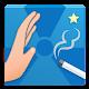 QuitNow! PRO - Stop smoking v5.2.1