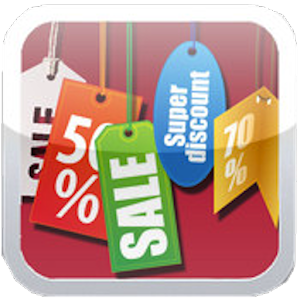 Discount Calculator.apk 3.0