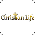 Christain Life doo-dad icon