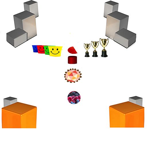 Kidz Puzzle - Full