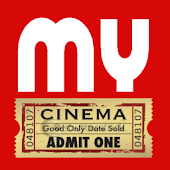 My Cinemas