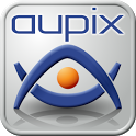 AuPix TCPhone FREE Video Calls icon