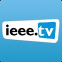 IEEE.tv logo