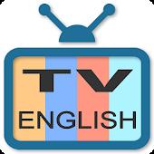 미티영 : 미국TV로 배우는 영어회화 ★ 무료영어앱