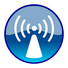 Radio Jat icon