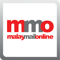 Malay Mail Online icon