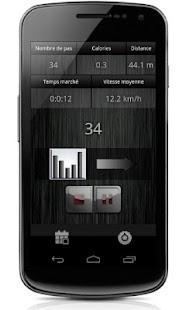 面交王 - 【FK】W2 USB多功能3D計步器智能手環 卡路里/溫度顯示 計步器 運動手錶 智能手錶 非小米手環 Wah-711
