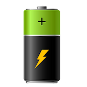 Dr. Battery